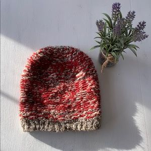 Wilfred Free Slouchy Touque